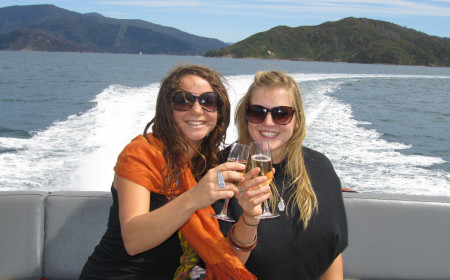 Fred Gaudin Marlborough Sounds2