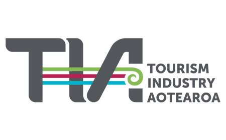 TIA Logo Colour Full 450x300